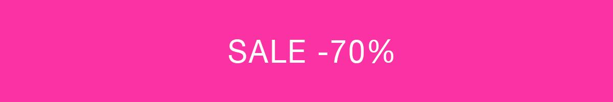 -70% Angebote