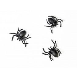 Spinnen 10Stück