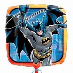 Batman Folienballon