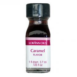 Aroma Karamel 3,7ml