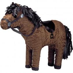 Pinata Pferd 53cm