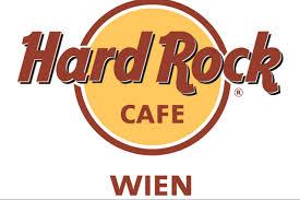 Logo HardRockCafe