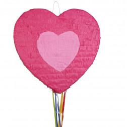 Pinata Herz Love 50cm