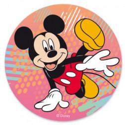 Tortenaufleger Mickey 20cm