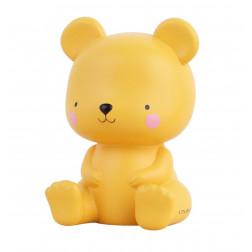 Little Light Bear