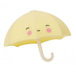 Bath Toy Umbrella Regenschirm