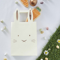 Tüte Hoppy Easter 5 Stück