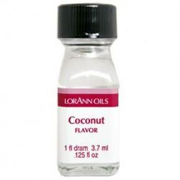 Aroma Kokosnuss 3,7ml