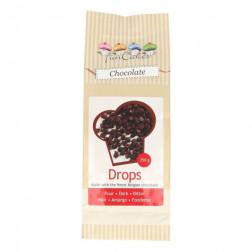 FunCakes Chocolate Dark 350g