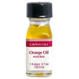 LorAnn Aroma Orange 3,7ml
