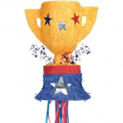 Pinata Trophy