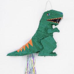 Pinata Dinosauer