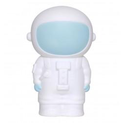Spardose Astronaut