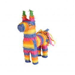 Pinata Donkey 54,5cm