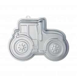 Backform Traktor 26cm