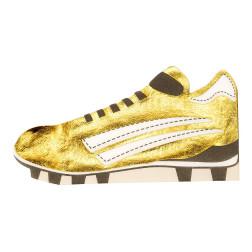 Servietten Champions Boot 8 Stück
