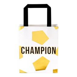 Champions Party Bag 6 Stück