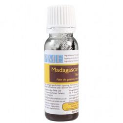 PME Madagascar Bourbon Vanilla Bean Paste 25g