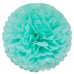 Pom Pom Mint 50cm
