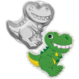 Backform Dino 27cm