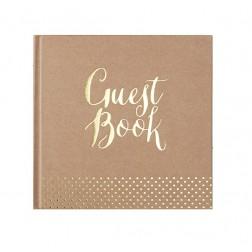 Gästebuch Kraft Perfection
