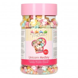Sprinkle Unicorn 180g