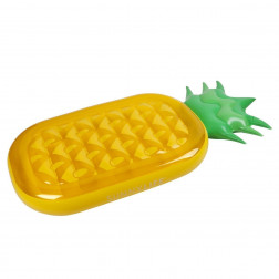 Pineapple Luxe lie on Float 197 x 89cm