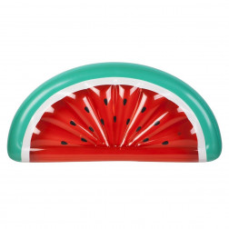 Watermelon Luxe lie on Float 185 x 89cm
