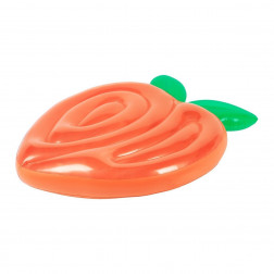 Peach Luxe Lie On Float