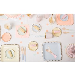 Partybox Pastel Party